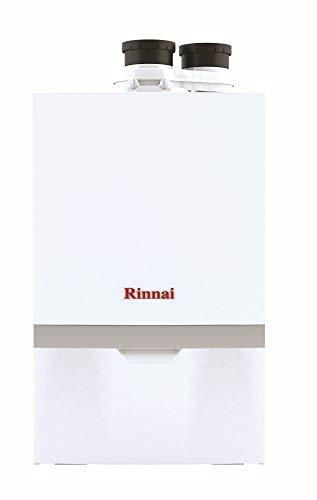 Rinnai M060SN Boilers White -
