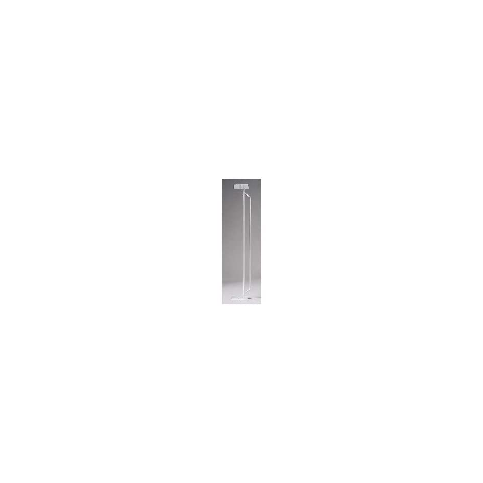 Regalo Easy Step Extra Tall Metal Gate 4 Extension Baby
