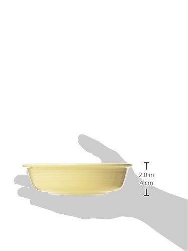 Ivory Fiesta 19-Ounce Medium Bowl