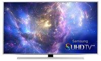 Samsung JS8500, SB Bundle