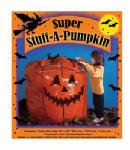 SUNHILL INDUSTRIES #C503RC/144DI Super Pumpkin Leaf Bag