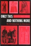 Only This and Nothing More, Ernest Padilla, 0536602786