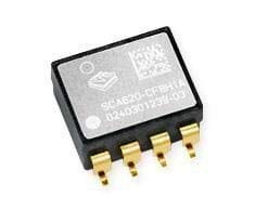 Accelerometers 1-Axis Accelerometer Analog(SCA630-EDCV1B-1) by Murata Electronics (Image #1)