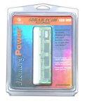 Centon 128MB SDRAM Memory (128mb Sdram Dimm 168 Pin)