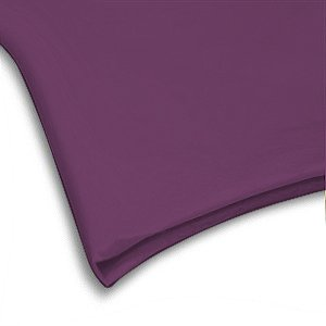 35 x 45cm Purple Tissue Wrapping Paper 18GSM Sheets