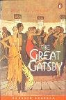 The Great Gatsby (Penguin Readers (Graded Readers))