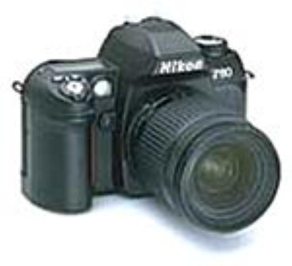 仮説処分した損傷Nikon ニコン F2 フォトミックA ブラック