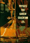Physics for Career Education 9780134430782