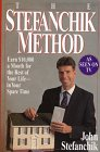 The Stefanchik Method, John Stefanchik, 068812741X