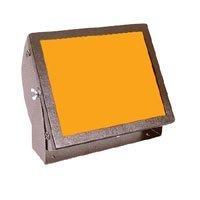 Premier 5x7 Safelight W Oc Filter