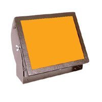 Most bought Darkroom Safelights