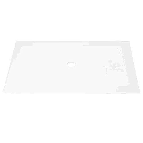 Aqua Genie Skimmer Cover (White)