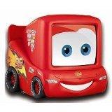 disney cars tv - 9