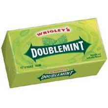 wrigley-single-serve-doublemint-gum-120-per-case