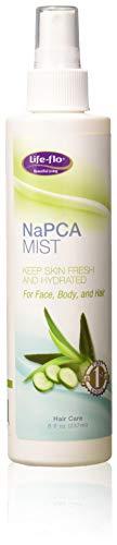 Life-Flo Napca Mist, 8 Fluid ()