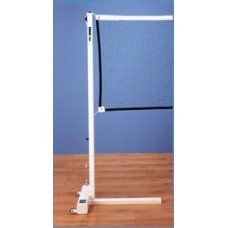Badminton Net from Gared