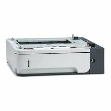 CB520A-R - HP CB520A-R HP LJ401X/4515 5 Bin Mailbox Hp 5 Bin Mailbox