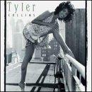 Tyler - California Tyler