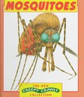 Mosquitoes, Enid Broderick Fisher, 0836819160