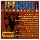 Live Gospel Experienxe 4