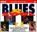Blues & Soul