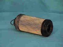 Killer Filter Replacement for FILTER-X XH04028