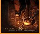 Mario Pelchat - Pelchat 2002 - Zortam Music