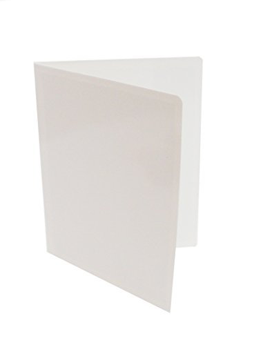 Folding Magnetic Dry Erase Whiteboard, 12