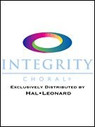 Integrity Music The Cradle That Rocked the World SATB Arranged by Geron Davis/Bradley (Integrity Choral Music)