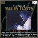 Selection of Max 85% OFF Overseas parallel import regular item Davis Miles