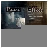 Pause & Effect: The Art of Interactive Narrative (Voices (New Riders))