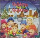Children Sing for Children: 25 Christmas Songs