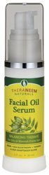 facial-oil-for-oily-or-blemish-prone-skin-organix-south-1-oz-oil-by-organix