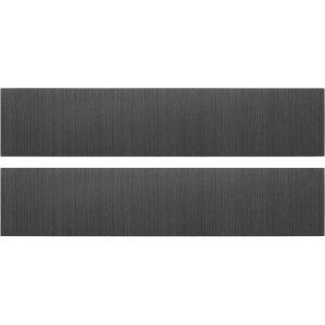 Corsair Blanking Panel - 3 Pack - CC-8930170