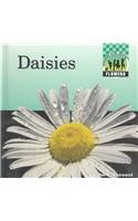 Daisy Checkerboard (Daisies (Checkerboard Science and Nature)