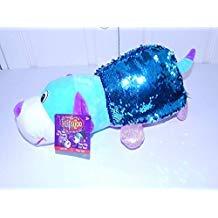 FlipaZoo FlipQuin ( Carys Kitty / Pebbles Puppy ) 14