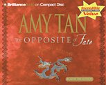 The Opposite of Fate (Brilliance Audio on Compact Disc)