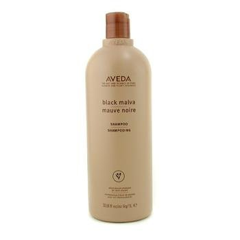 Aveda Black Malva Shampoo 1000ml/33.8 Fl. Oz by AVEDA