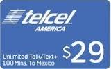 telcel-america-prepaid-plan-refill-29