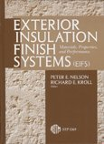 Exterior Insulation Finish Systems (EIFS), American Society for Testing and Materials Staff, 0803120400
