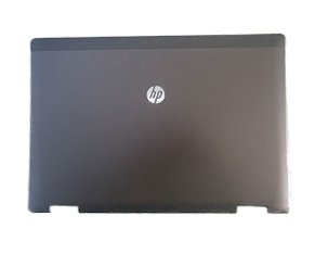 001 Compaq Keyboard Cover (Sparepart: HP LCD BACK COVER 6460b, 642778-001)