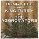 Bunny Lee Meets King Tubby