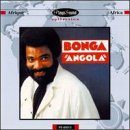 : Traditional Angolan Music (Bonga Angola)