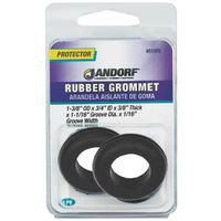 Best Extended Neck Washer Grommets