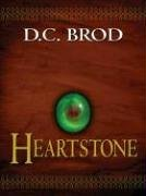 quest for the heartstone - 7