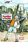 Presstime in Paradise, George Chaplin, 0824819632