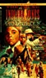 AFRICAN SAFARI (Young Indiana Jones Chronicles)