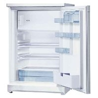 Bosch Refrigerator, 55 cm - Nevera combi (55 cm, Independiente ...