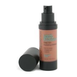 Makeup - Youngblood - Liquid Mineral Foundation - Barados 30ml/1oz (Barados)