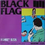 Family Man (Original Vinyl)